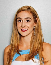 Chiropractic Canton GA Jennifer Business Developer