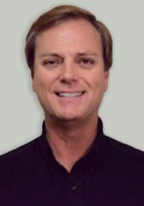 Dr. Glenn